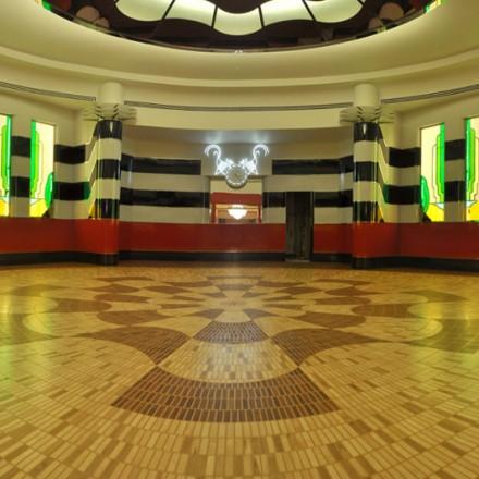regent_palace